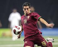 2007.07.08 U-20 World Cup: Portugal vs Gambia