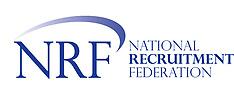 NRF Fellowship Event 21.09.2017