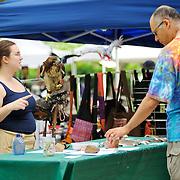 20150509 Spruce Hill May Fair tif