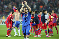 Frank Lampard from chelsea
