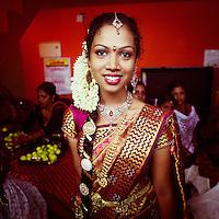WEDDING | INDIA