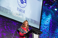 2015-05-13 ISRM - Closing Ceremony