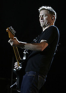 Bryan Adams and Def Leppard led the field of classic rock acts to visit the area with their concert on Aug 5 at Stanley Coveleski Regional Stadium.....