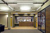 Glasgow Housing Association - District Office