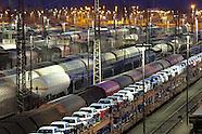Transport :: Transportation