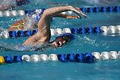 2017 Florida Swimming