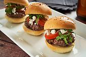 Canada Beef Cuts 26-50