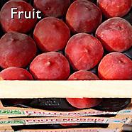 Fresh Fruit   Fruit Food Pictures, Photos, Images & Fotos