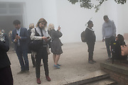 Opening of the Venice Biennale, Venice, 8 May 2019