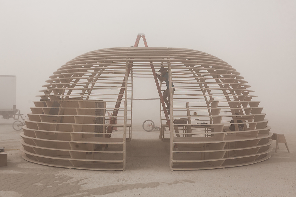 If you know the name of this piece please comment or email me. My Burning Man 2018 Photos:<br /> https://Duncan.co/Burning-Man-2018<br /> <br /> My Burning Man 2017 Photos:<br /> https://Duncan.co/Burning-Man-2017<br /> <br /> My Burning Man 2016 Photos:<br /> https://Duncan.co/Burning-Man-2016<br /> <br /> My Burning Man 2015 Photos:<br /> https://Duncan.co/Burning-Man-2015<br /> <br /> My Burning Man 2014 Photos:<br /> https://Duncan.co/Burning-Man-2014<br /> <br /> My Burning Man 2013 Photos:<br /> https://Duncan.co/Burning-Man-2013<br /> <br /> My Burning Man 2012 Photos:<br /> https://Duncan.co/Burning-Man-2012