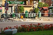 051311 lorca earthquake grownd zero