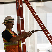 IBEW-Local 340- Craftworkers