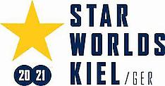 STARWORLDS Kiel 04. - 11.09.2021