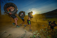 2016 #ImpiCT1 10 April Impi Challenge powered by Mitsubishi at Lievland