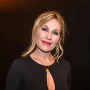 NLD/Amsterdam/20190228 - inloop Amsterdamse première musical Soof, Tanja Jess