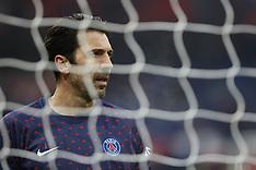 Paris Saint-Germain v EA Guingamp - 19 January 2019