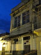 Casco Viejo / Ciudad de Panamá.<br /> <br /> Edición de 5 | Víctor Santamaría.