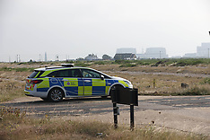 Lydd Missing Person Search