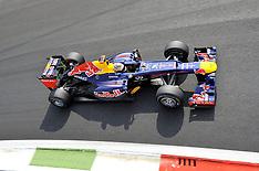 20120911 ITA: Autosport Formule 1, Monza