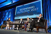 2017 Booth Economic Outlook