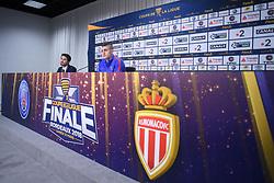 March 30, 2018 - Bordeaux, France - 06 MARCO VERRATTI  (Credit Image: © Panoramic via ZUMA Press)