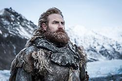 September 1, 2017 - Kristofer Hivju..'Game Of Thrones' (Season 7) TV Series - 2017 (Credit Image: © Hbo/Entertainment Pictures via ZUMA Press)