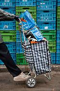 Arbeitsloseninitiative Wilhelmsburger Tafel