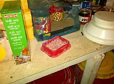 Food Hygine Southsea
