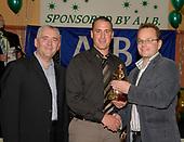 Meath Green Stars Awards