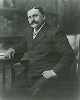 1900 Col. Griffith Griffiths