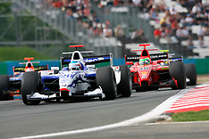 2007 GP2 rd 04 Magny Cours