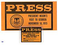 Press Passes 1971-2016