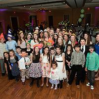 TK Party