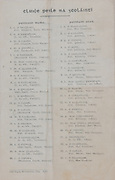 Interprovincial Railway Cup Football Cup Final, 16.03.1941, 03.16.1941, 16th March 1941,  Ulster 1-08, Munster 1-08,.Interprovincial Railway Cup Hurling Cup Final, 16.03.1941, 03.16.1941, 16th March 1941, Munster , Leinster ,