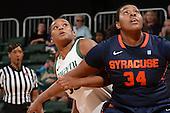 2_20_14 vs Syracuse