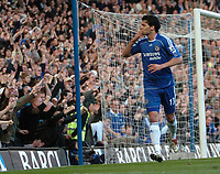 Photo: Tony Oudot.<br />