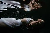 20210926-Underwater Photoshoot - Ileana Diaz