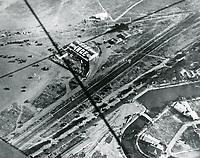 1920 Ince Field at Venice Blvd. & Mildrid Ave.