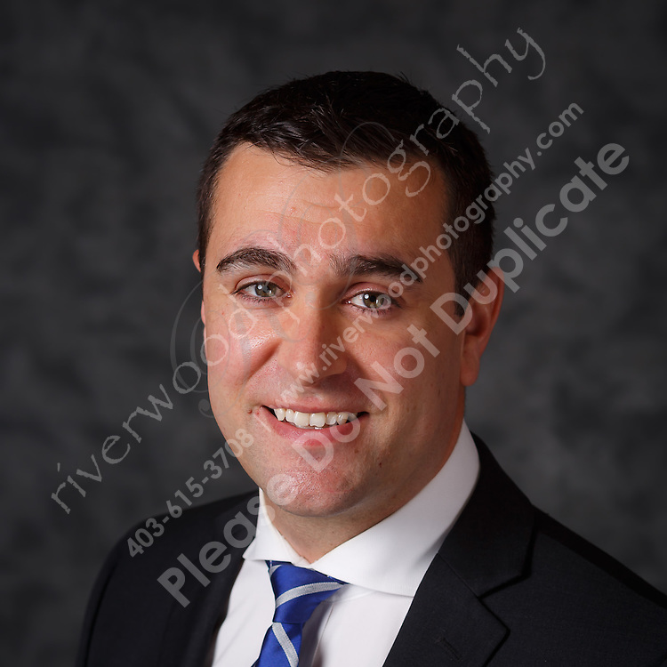 Corporate Business Portraits for use on LinkedIn and other social media marketing profiles.<br /> <br /> ©2016, Sean Phillips<br /> http://www.RiverwoodPhotography.com