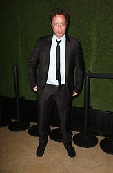7 January 2018 -  Beverly Hills, California - Pauly Shore. 75th Annual Golden Globe Awards_Roaming held at The Beverly Hilton Hotel. Photo Credit: Faye Sadou/AdMedia