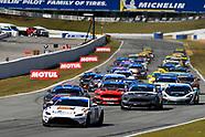 2019 IMSA Michelin Pilot Challenge Petit Le Mans