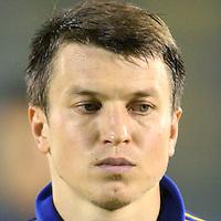 Uefa Euro FRANCE 2016 - <br /> Ukraine National Team - <br /> Ruslan Rotan