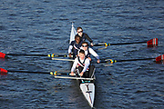 Crew: 16   Bedford Rowing Club   BED-GLASSPOOL   4- Band 2<br /> <br /> Head of the Trent 2018<br /> Division 3<br /> <br /> To purchase this photo, or to see pricing information for Prints and Downloads, click the blue 'Add to Cart' button at the top-right of the page.