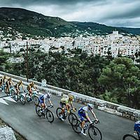 Tour de France 2020 Stage3