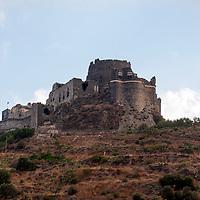 Qalaat Marqab - Syria