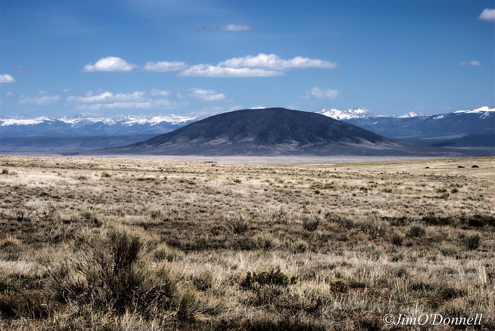 Sequence: {DSC_0060.NEF: TV=0.005000, AV=22.0, Bias=0.0} {DSC_0059.NEF: TV=0.010000, AV=22.0, Bias=0.0} {DSC_0058.NEF: TV=0.020000, AV=22.0, Bias=0.0} El Rio Grande del Norte National Monument New Mexico