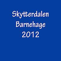 2012_skytterdalen