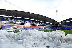 130126 Bolton v Everton