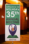 NOLHGA 2018 Annual Meeting
