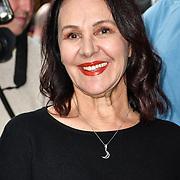 Arrivals at Man of La Mancha, at London Coliseum on 30 April 2019, London, UK.